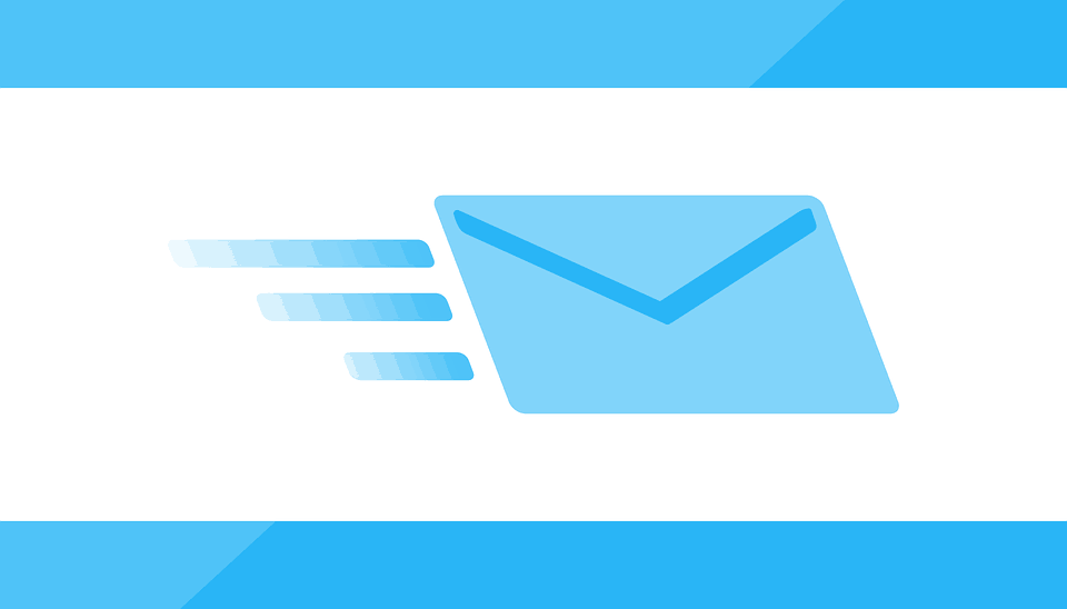 Taming the monster: How to manage email