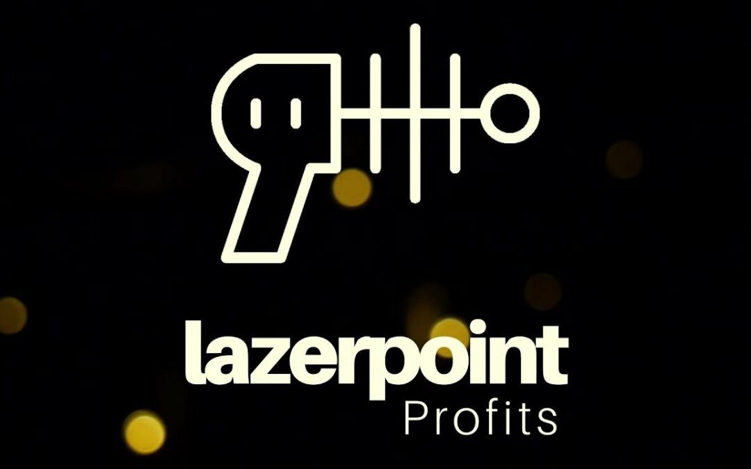 REVIEW: Lazerpoint Profits