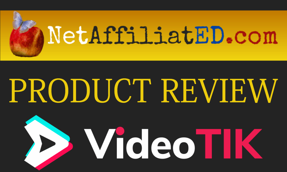 netaffiliated-review-slide
