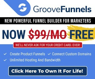 FREE: Groove Funnels