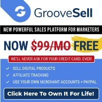 groove-funnels-ad