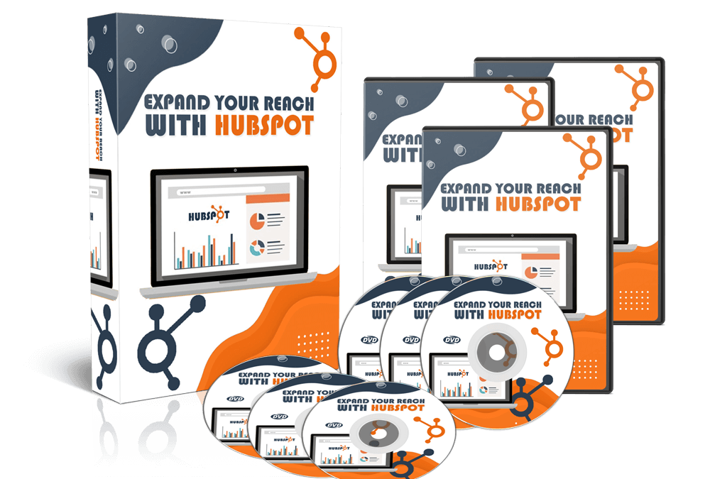 hubspot-video-training